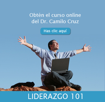 liderazgo101-jul14.jpg