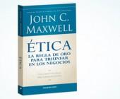 Etica: La regla de oro para triunfar en tu negocio