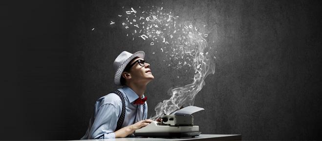 CREATIVIDAD: elemento vital de ¡MOTIVACIÓN!