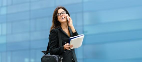 4 formas bastante efectivas de hacer referidos