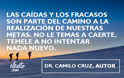 dr.camilocruz-frase-intentar