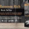 Sencillamente Rich