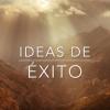 IDEAS DE ÉXITO