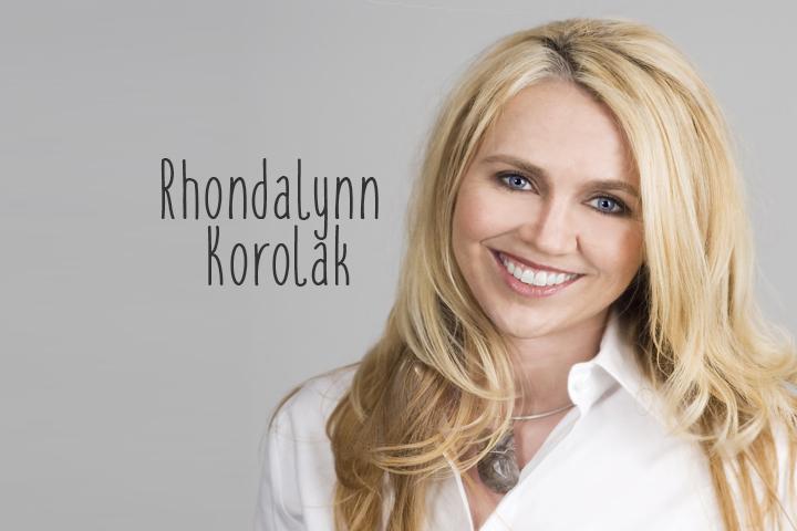 Rhodalynn Korolak