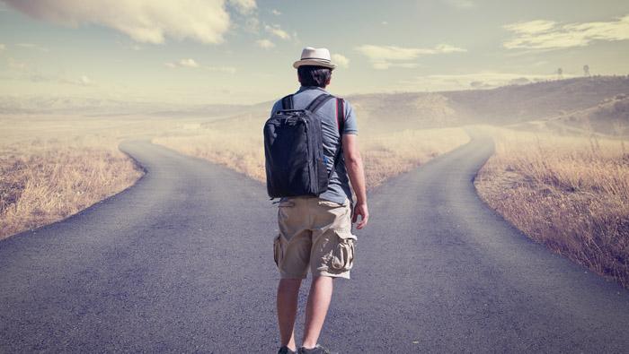 5 razones para tener una actitud de determinación