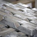 La regla de platino en las negociaciones