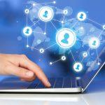 Cómo identificar un buen prospecto para vincular a una red multinivel