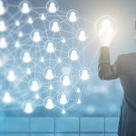 Crea en la gente y creará excelentes redes de mercadeo