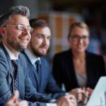 ¿Por qué algunas empresas son más exitosas y prósperas que otras?