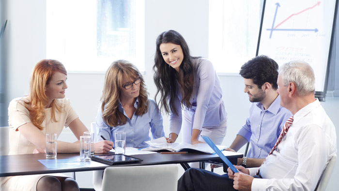 Aprenda  a leer el lenguaje no verbal para mejorar en sus ventas