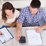 El costo de los errores financieros