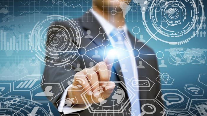 7 maneras de hacer conexiones para tu red de negocios