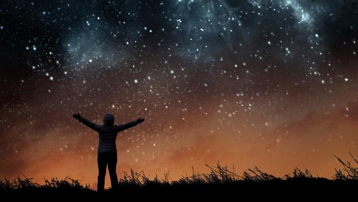 Alcanzando las estrellas: el sueño de la independencia económica