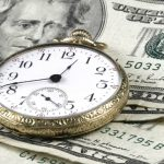 Capitalice su tiempo