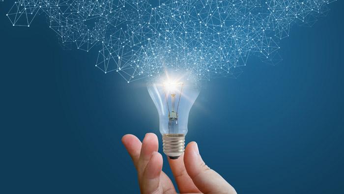 Sobresalir a través de una cultura de innovación
