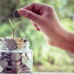Administre sus finanzas con sabiduría