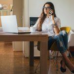 Construyendo su propio negocio: deje la mentalidad de empleado