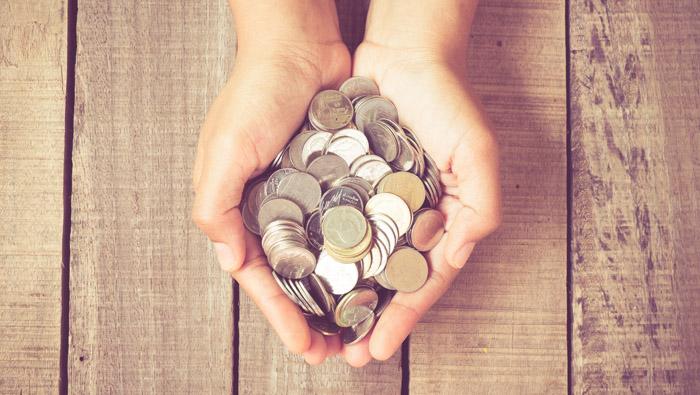 Aprender trae dinero