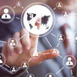 La red de contactos: Más importante de lo que se cree