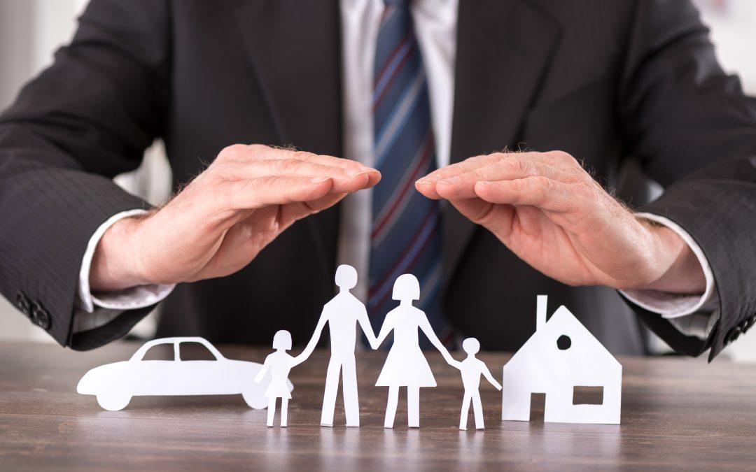 Tu familia y tu negocio