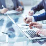 ¿Desea tener éxito en las ventas de mercadeo en red?