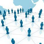 La efectividad de las redes de mercadeo