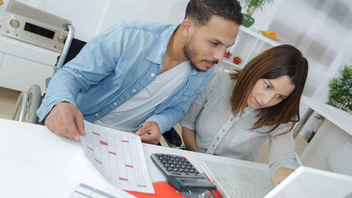 Cuatro niveles de emprendimiento professional