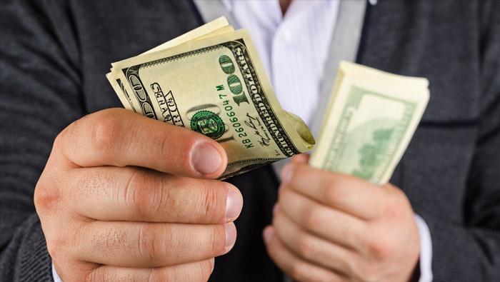 Algunas verdades sobre el dinero