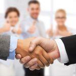 La clave de una buena negociación