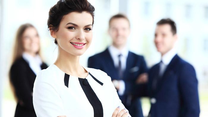 La determinación, ingredientes fundamentales en las ventas multinivel