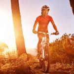 Los beneficios de la autodisciplina y la tenacidad