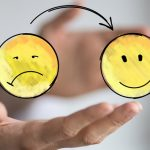 Prográmate en positivo