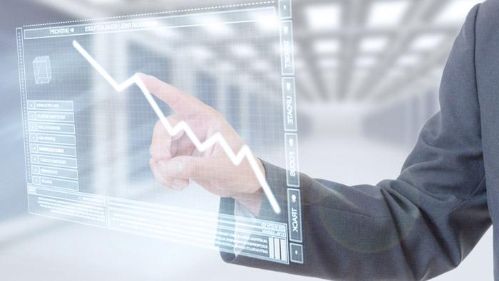 ¿Eres nuevo en el mundo del Mercado multinivel?