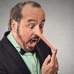 5 maneras de percibir la honradez