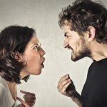 Bases para resolver conflictos