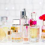 La fábrica de perfumes