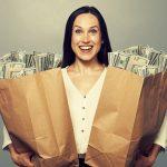 Vender o no vender… Ha ahí la pregunta