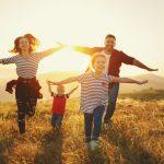 Como desarrollar la motivación en nuestros hijos