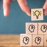 Cómo convertir una idea visionaria en realidad