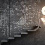 5 factores que caracterizan una actitud millonaria