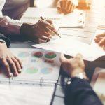 Factores de éxito para triunfar con la propia empresa