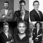 Top 10 de los mejores conferencistas para convenciones de ventas del 2020